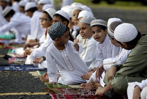 Good Child Eid Al-Fitr Feast - 13  Pictures_485472 .jpeg