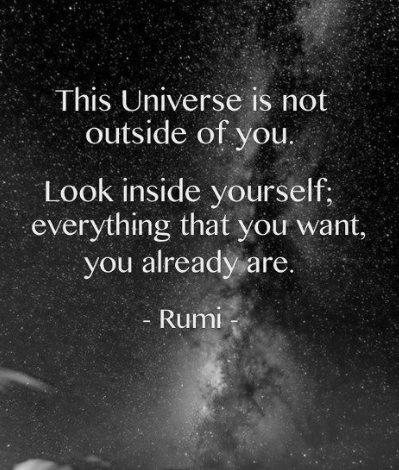 Jalaluddin Rumi (rahimallah)