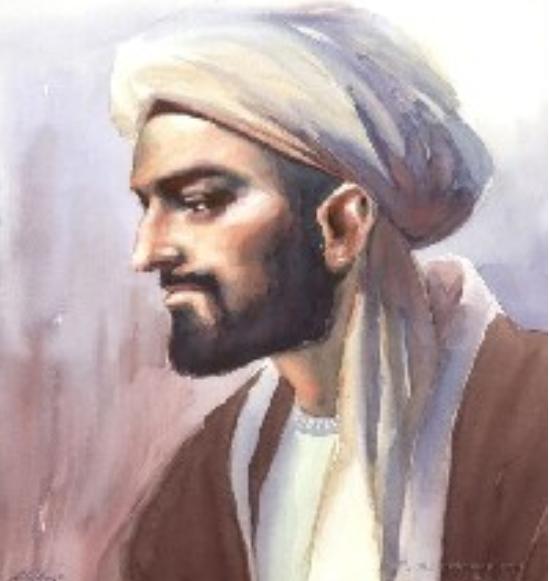 Muslim Historians
