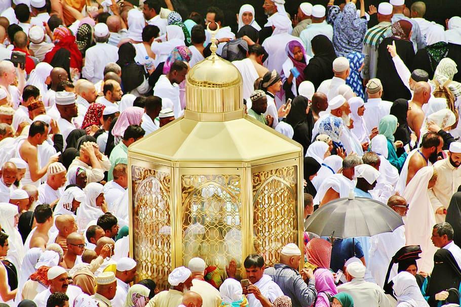 Prophet Muhammad's Example of Anti-Racism