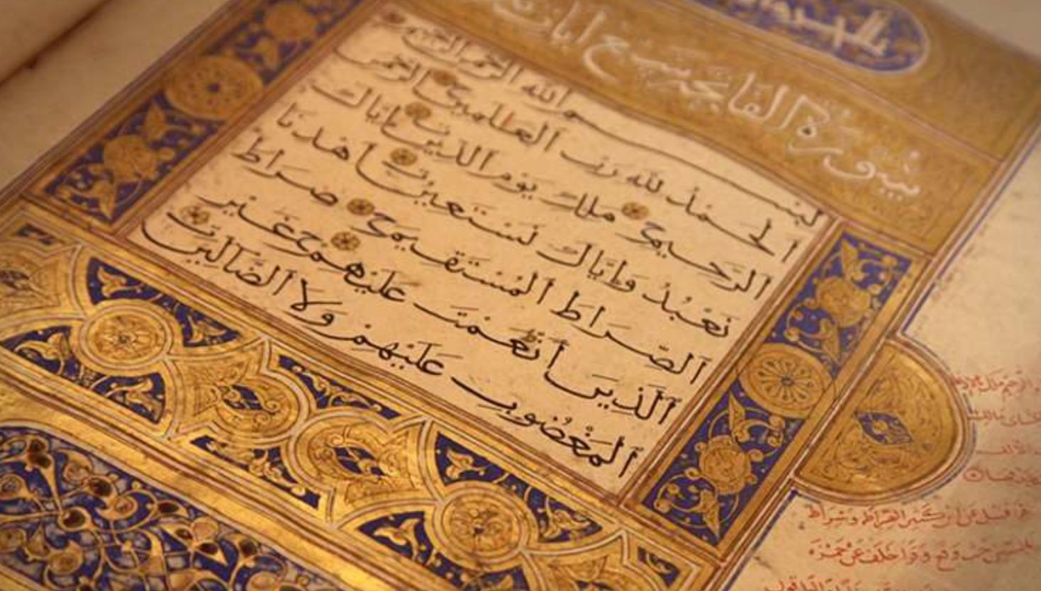 The Origins of the Variant Readings of the Qur'an