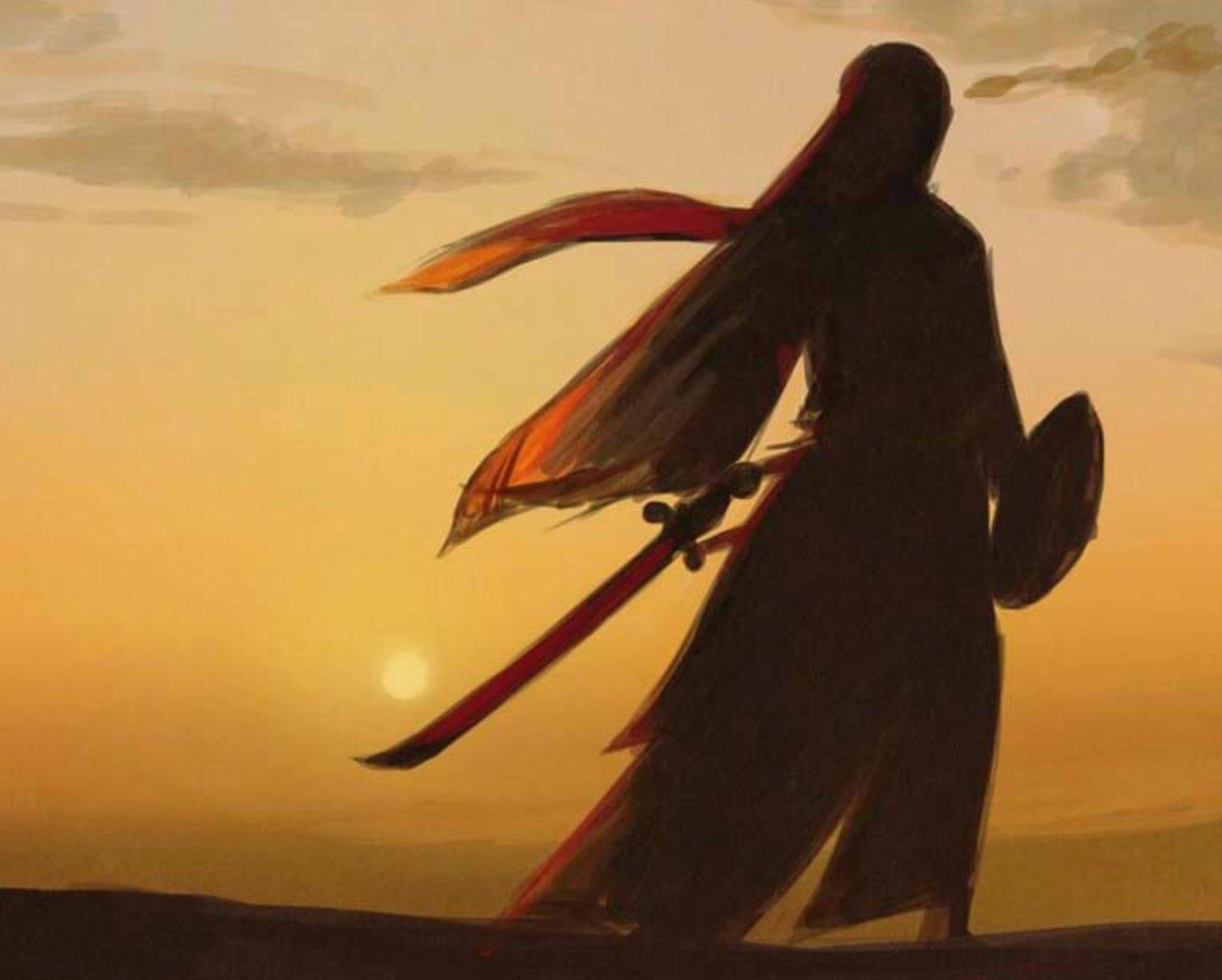 Nusaybah Bint Ka'ab (رضي الله عنها) – The First Woman Warrior of Islam