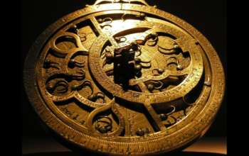 a-depiction-of-mariam-al-ijliya-a-famous-astrolabe
