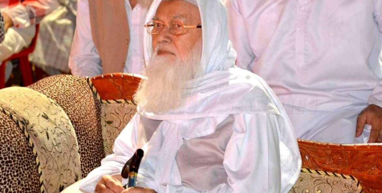 Islamic Code of life and Uniform Civil Code
