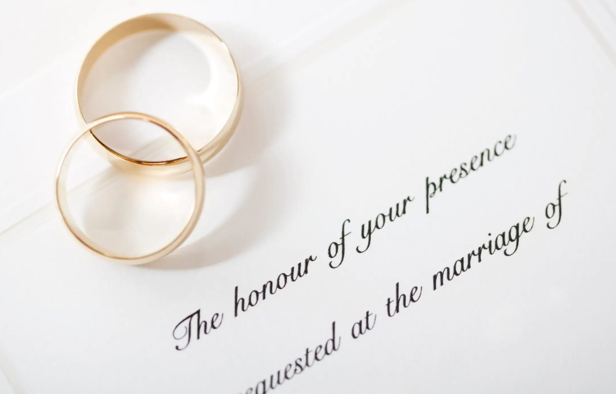 Book on the Etiquette of Marriage – Chapter 2