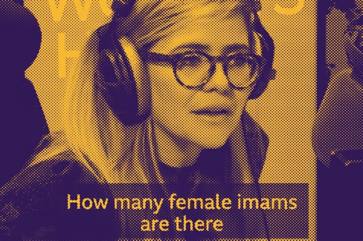 BBC vs Zara Mohammed: An exercise in Islamophobia