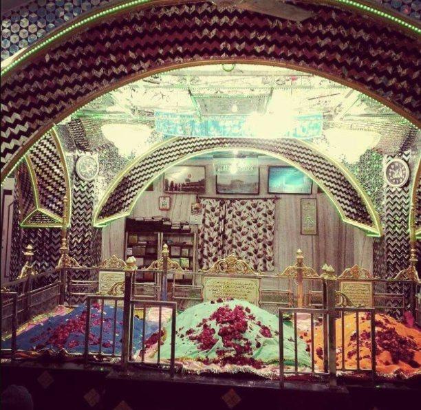 Maulana Ahmad Riza Khan  رَحِمَهُ ٱللَّٰهُ : Life of a Muslim Scholar