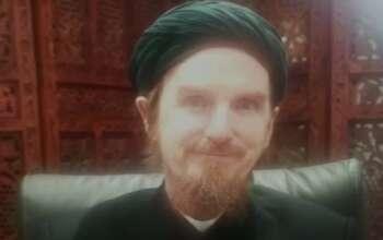 Abdal Hakim Murad Timothy Winters