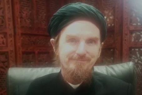 Shaykh Abdal Hakim Murad (Professor Timothy Winters) on 'Niyyah' – rectifying ones intention