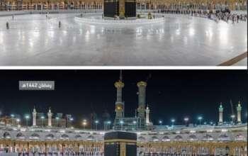 makkah-ramadan-2020-v-2021
