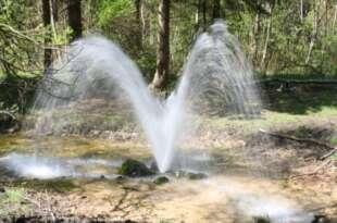 natural-fountain