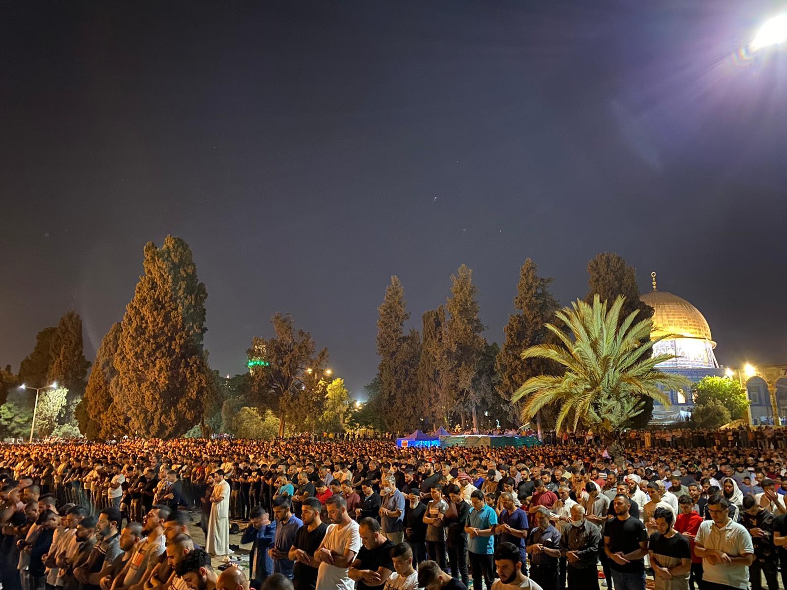 al-aqsa-pic-27th-night-8-5-2021
