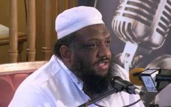 mufti-taha-karaan