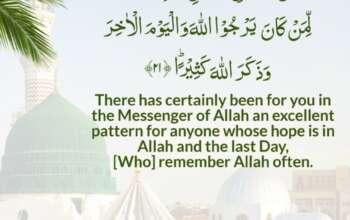 love-of-sunnah