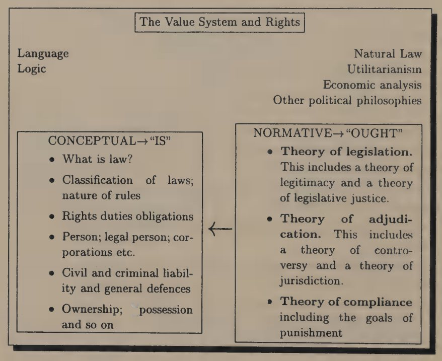 the-value-system-and-rights